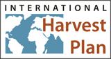 International Harvest Plan e.V.